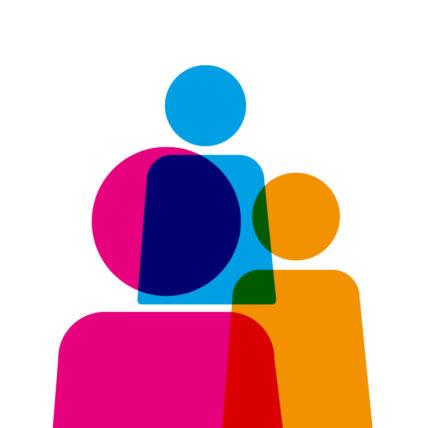 A ground up development of a digital social platform